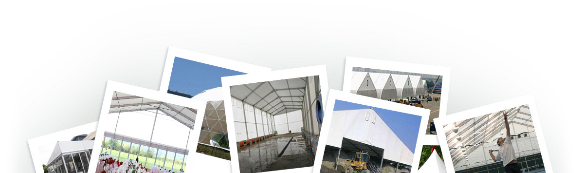 tent solutions page b