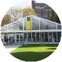 transparent tent png