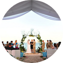 wedding tent png